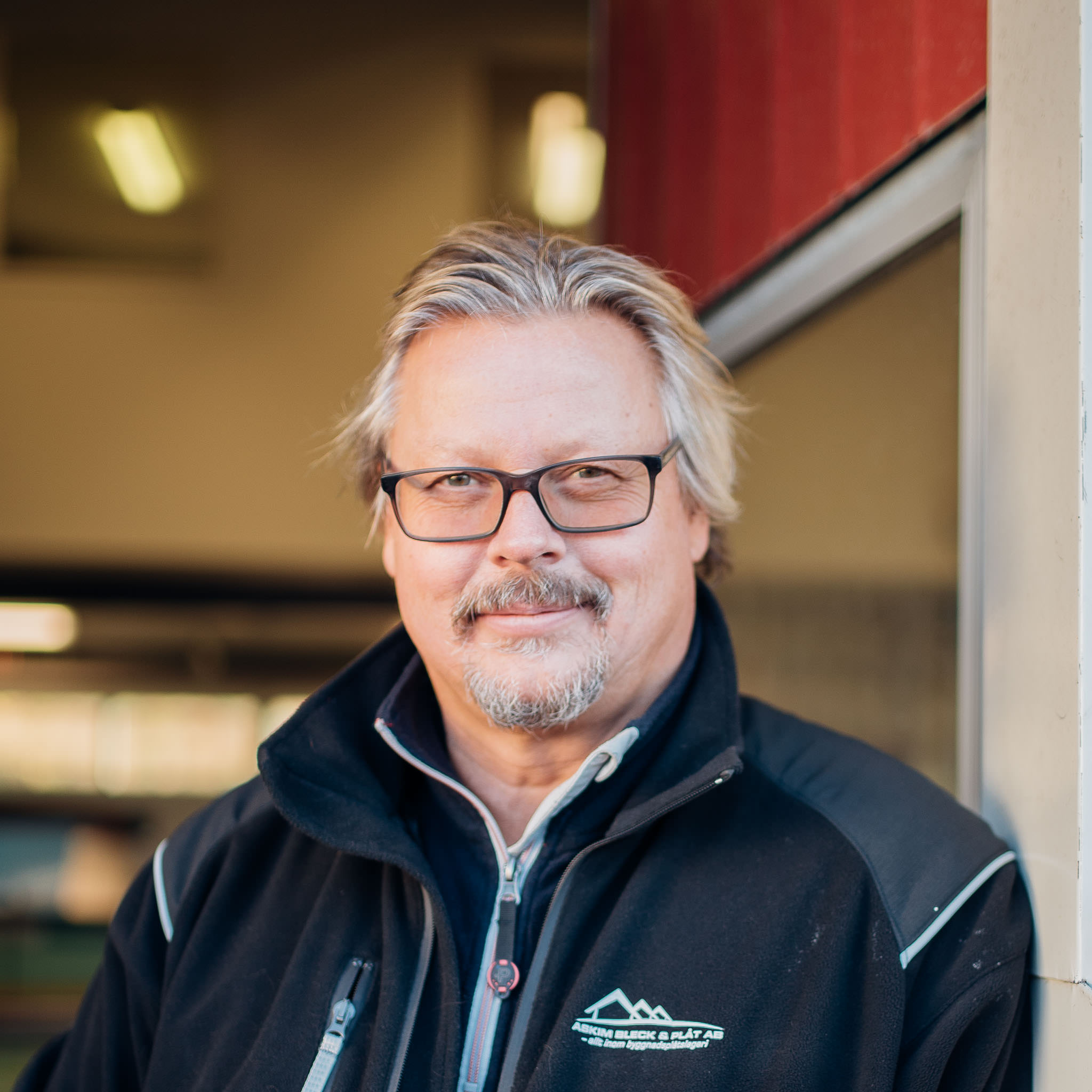 Plåtslagare Göteborg Skorsten Hängrännor Plåtarbete Byggnadsplåtslageri