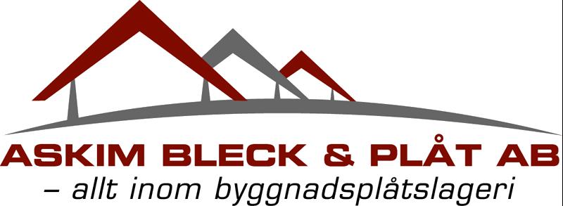 Askim Bleck & Plåt AB